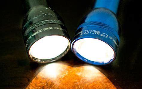 Understanding Light by Understanding Light And Lumen Count Gear Reviews
