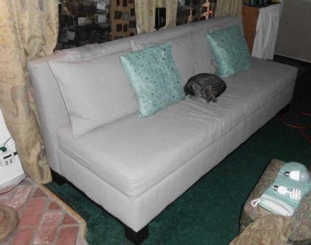 do it yourself sofa 26 best images about diy couch sofa on pinterest