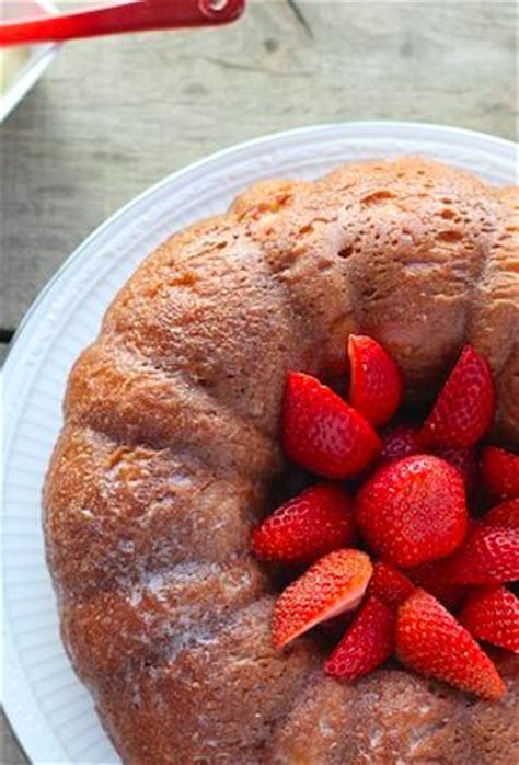 17 best images about savarin on pinterest fine dining