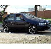 View Of Fiat Palio Photos Video Features And Tuning
