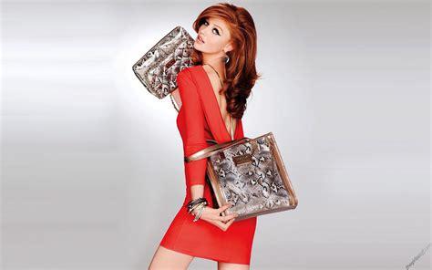 It Fashion fashion designers style