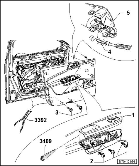free download parts manuals 2011 gmc sierra spare parts catalogs gmc sierra door handle diagram gmc free engine image for user manual download