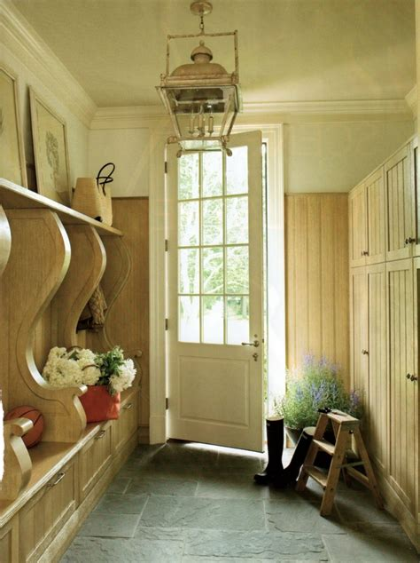 mud room mudrooms functional can be beautiful liz ann s interior