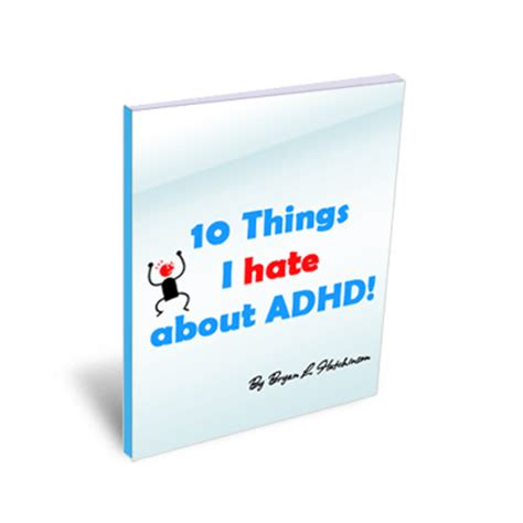 Adhd And Me What I Learned From Lighting Fires At The Dinner Table Pdf - children s books with adhd themes adhd in the classroom