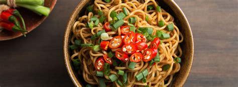 manchurian instant noodles recipe chings secret