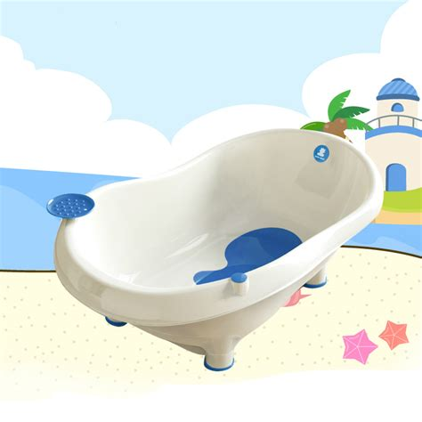 infant to toddler bathtub newborn to toddler tub w legs baby bathtub large size