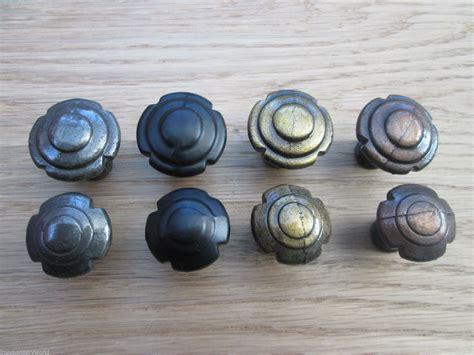 fancy cupboard knobs ironmongery world