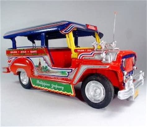 Diecast Pesawat Citilink Miniatur Replika Die Cast Promo die cast metal miniature jeepney buy miniature jeepney product on alibaba