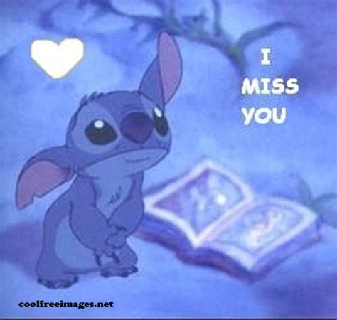 i miss you imagenes hi5 free orkut and my space i miss you graphics glitters
