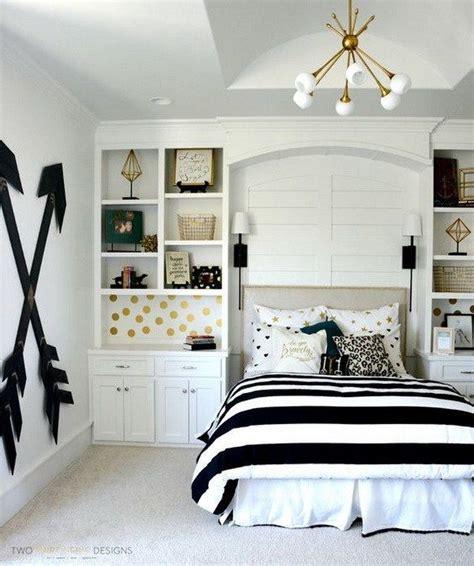 teen bedroom ideas for girls decobizz com best 25 teen girl bedrooms ideas on pinterest teen girl