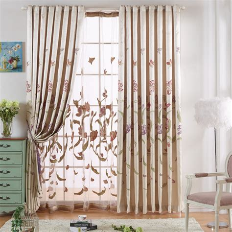 beautiful drapes beautiful curtains and drapes 28 images marvellous