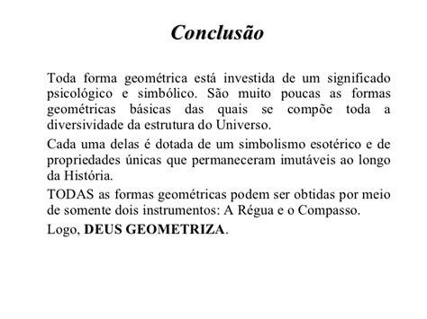 figuras geometricas significado simbolico geometria sagrada slides geometria sagrada