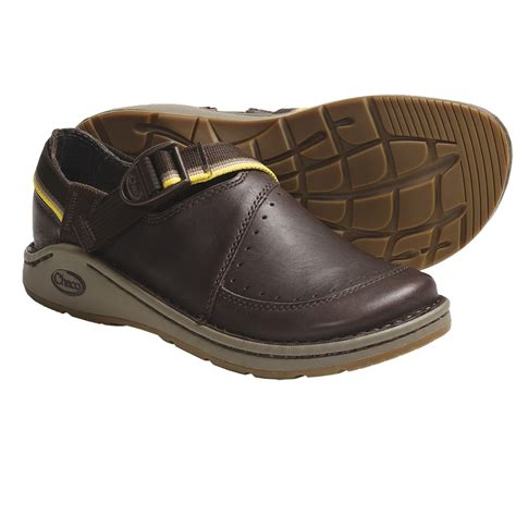 choco shoes chaco cus vibram 174 gunnison shoes for in