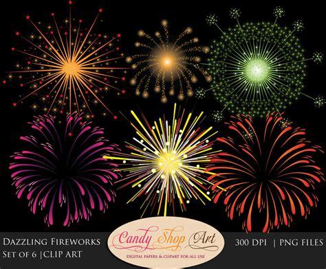 fuochi d artificio clipart vendita fuochi d artificio clipart clipart di fuochi