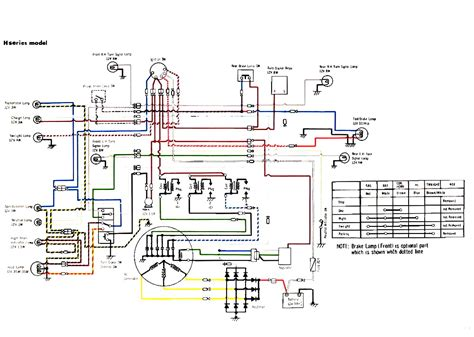 shop wiring diagrams 28 images wiring diagram for shop