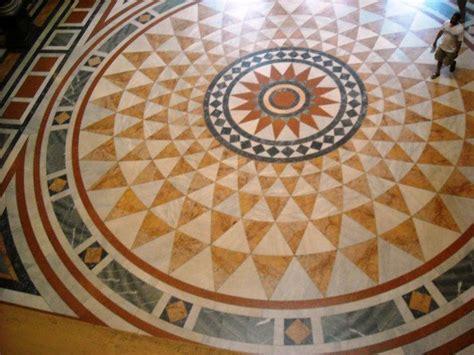decorazioni pavimenti pavimento decorazione urbanismo tutte le immagini per la