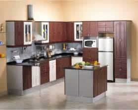Godrej Kitchen Interiors 21 Best Images About Indian Kitchen Designs On Pinterest
