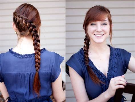 becky s braids books top ten hair braids tips and tricks everyone can do