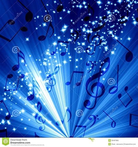 song from blue note backgrounds wallpaper cave