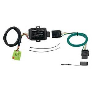 Jeep Wiring Harness 174 42535 Jeep Grand 1999 Towing Wiring