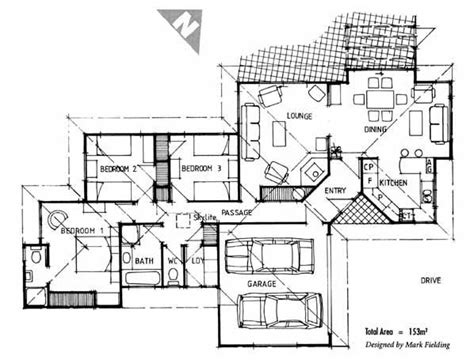Rotherham David Todd Architectural Designers Building Plans Rotherham
