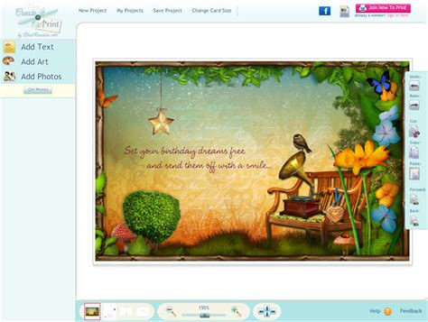 make your own greeting cards software make your own greeting cards software image search results