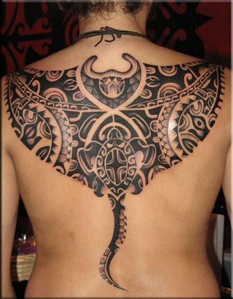 stingray tattoo designs 13 best stingray design images on