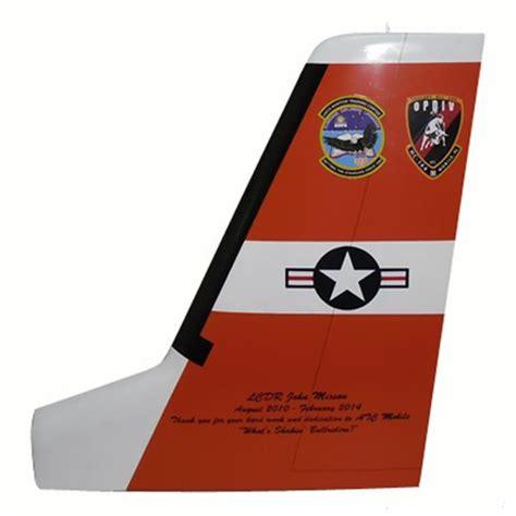 atc mobile uscg atc mobile hc 144 airplane flash custom hc