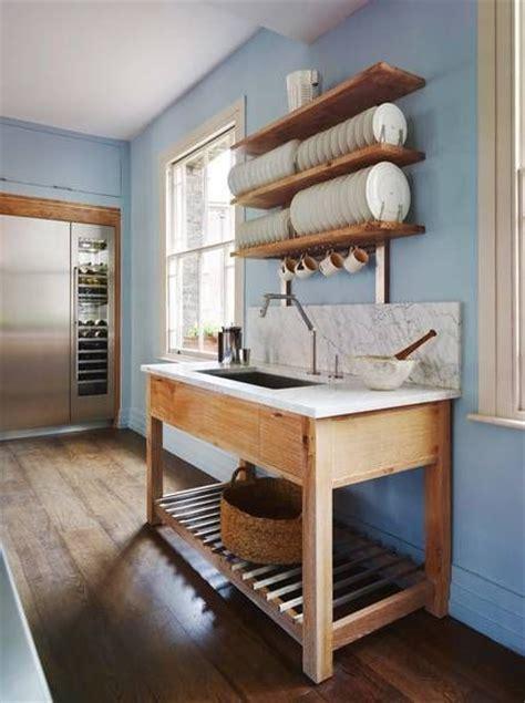 Open Kitchen Sink best 25 freestanding kitchen ideas on pantry cupboard kitchen pantry cabinet