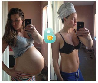 how to lose post pregnancy belly after c section lose belly pooch post pregnancy belly belly pooch and