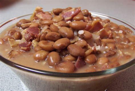 pinto beans recipe food com