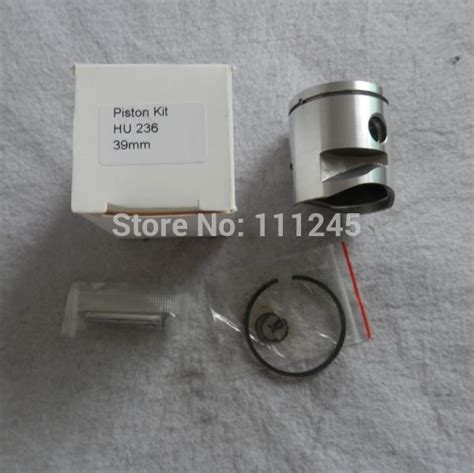 Piston Kit Mio 545 Mm Pin 15 popular jonsered chain saws buy cheap jonsered chain saws lots from china jonsered chain saws
