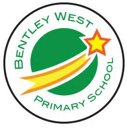 Bentley West Primary School Walsall Who S Using Foldr Foldr Free Your Files
