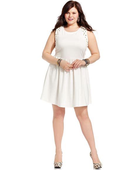Dress Maleeka All Size plus size dresses for juniors all dress