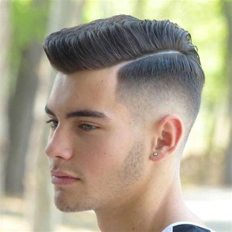 modern flat top haircut 40 flat top haircut ideas classic style with a modern twist
