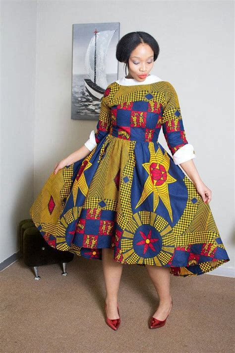 african wear on pinterest ankara african prints and african dress african clothing african print by