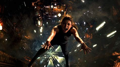film epic 2015 jupiter ascending teaser trailer