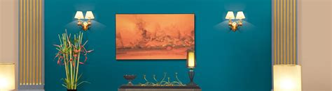 asian paints color shades asian paints ace colour shades 20 ways to bring to