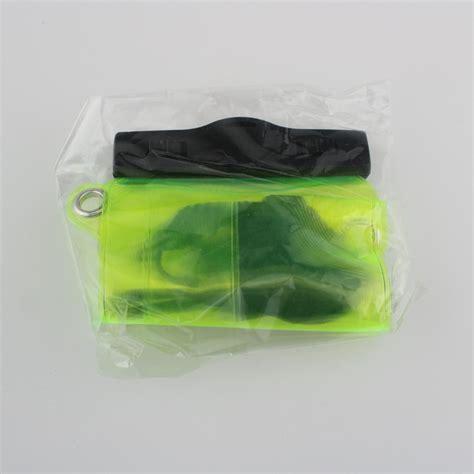 Walkie Talkie Waterproof For Baofeng walkie talkie waterproof bag for baofeng uv 9r 5r 888s a58