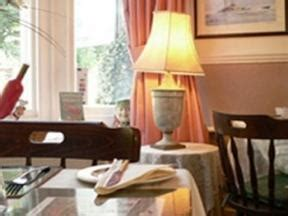 Melbourne Cottage Guest House by Guest House In Bowness On Windermere Cumbria Melbourne