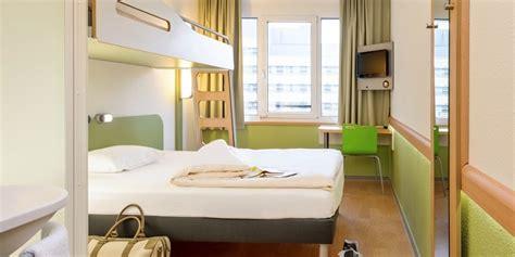 zimmer design app ibis budget hotel entsteht in ludwigsburg allgemeine
