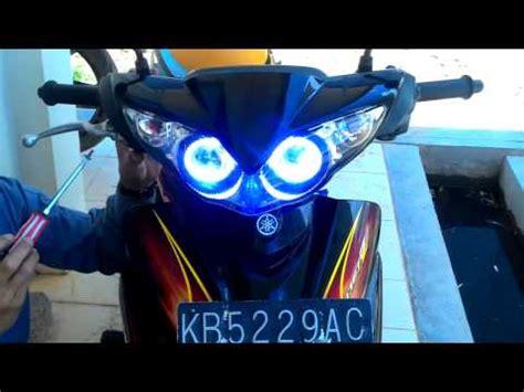 Lu Led Motor Untuk Jupiter Z harga bohlam lu jupiter z 04 lu bohlam neon terbaik