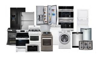 kitchen appliance design kitchen appliances package kls72000858853