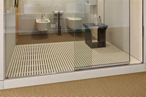makro piatti doccia piatto doccia su misura pluvio pst by makro design makrodesign
