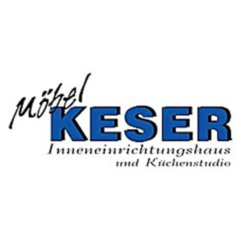 Mobel Keser k 252 chen olching m 246 bel keser ihr k 252 chenstudio in olching