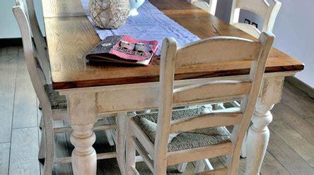 tavolo in muratura tavoli sedie per muratura