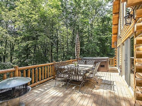 ohio cabin rentals ohio luxury cabins hocking vacation rentals