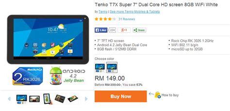Hp Samsung Terbaru Di Bali tablet murah lazada kata kata sms