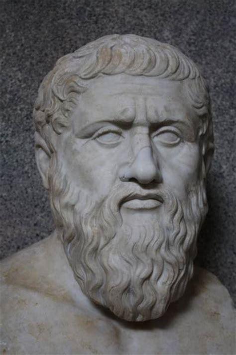 Plato Ancient History Encyclopedia | plato ancient history encyclopedia