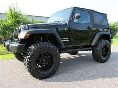 Blacked Out 4 Door Jeep Wrangler Blacked Out Jeep Wrangler 2 Door Www Pixshark